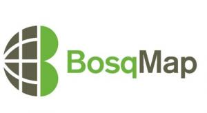 BosqMap Forms